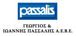 passalis
