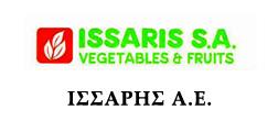issaris