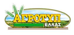 agrotyp