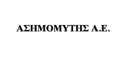 asimomitis