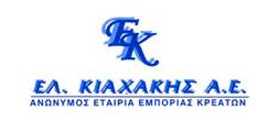 kahiakis
